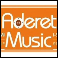 Aderet Music