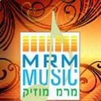 MRM Music