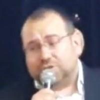 Nachman Shapira