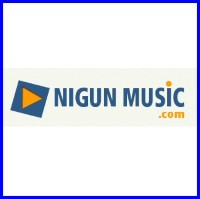 Nigun Music