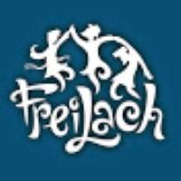 תזמורת פריילאך