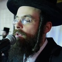 Meshulem Greenberger