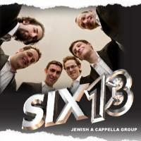 Six13
