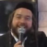 Avreimi Moshkovitz
