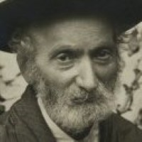 ג. קלצקין