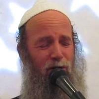 ישראל דגן