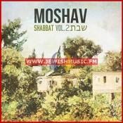 Shabbat Vol 2