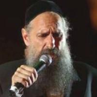 מרדכי בן דוד
