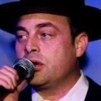 משה מנדלוביץ