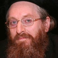 Karlin Stolin