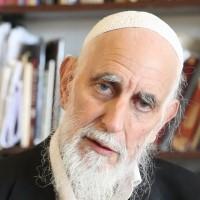 Keren Chai Shalom