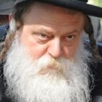 Toldot Avraham Yitzchak