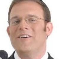 Gilad Potolski