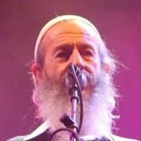 Chaim David