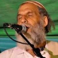 Yehuda Katz