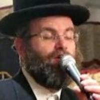 Yonason Schwartz