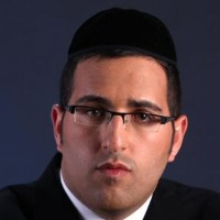 Yosef Chaim Shwekey
