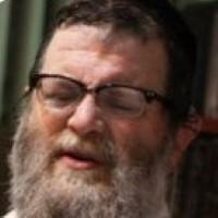Yosef Rabinowitz