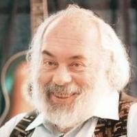 שלמה קרליבך