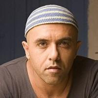 Erez Lev Ari
