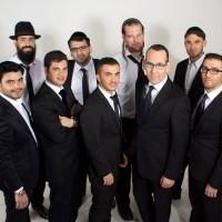 מועצת השירה היהודית