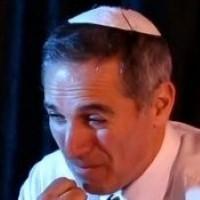 Boaz Davidoff