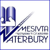 Mesivta Of Waterbury
