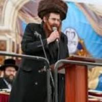 Reb Leibish Lish