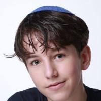 Avishay Rosen