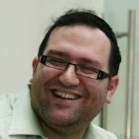 Eli Gerstner
