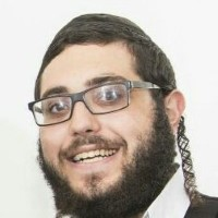 לוי כהן