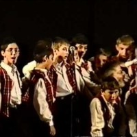 London Boys Choir