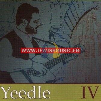 Yeedle IV
