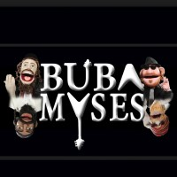 Buby Myses