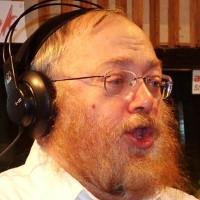 Chaim Adler