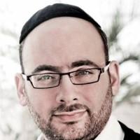 Yehuda Dym