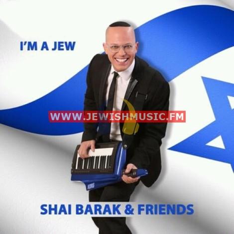 I'm A Jew – JE SUIS JUIF