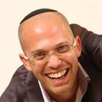 Shai Barak
