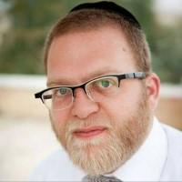 משה רויכר