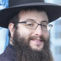 Shmuel Halevi