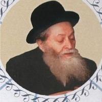 Yom Tov Ehrlich
