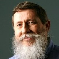 Yaakov Katz