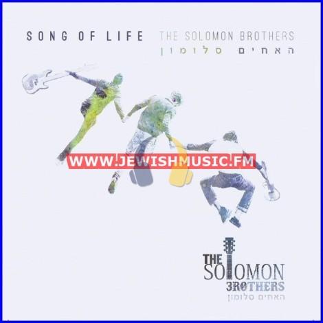 שיר של החיים