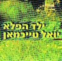 Yoel Teichman