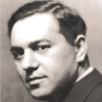 אלכסנדר קיפניס