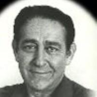 Aryeh Braun