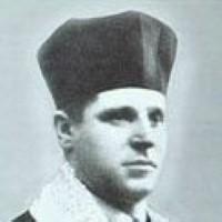 BenTzion Kapov-Kagan