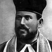 Gershon Sirota
