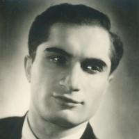 יוסף שמידט