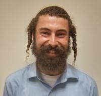 Yitzchak Rohatiner